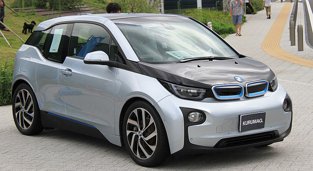 BMW_i3_01