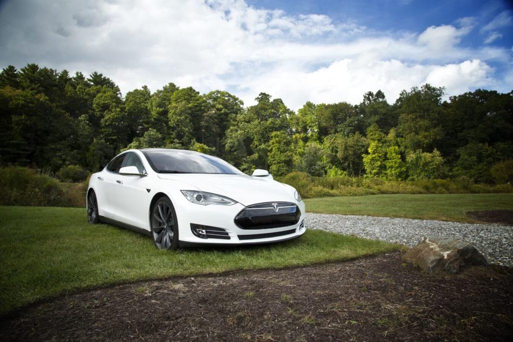 ¿Son los coches eléctricos el futuro? 3 Tendencias a tener en cuenta