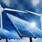 Guía de paneles solares para caravanas y autocaravanas