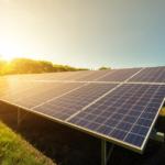 Energía solar: La guia definitiva para 2020