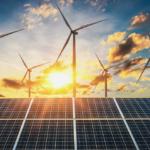 Problemas medioambientales a tener en cuenta 2020