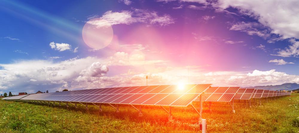 Energía solar: La guia definitiva para 2020 4