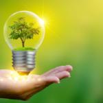 Reducir consumo eléctrico