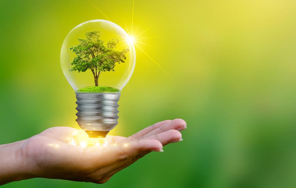 Reducir consumo eléctrico 1