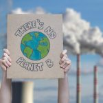 10 cosas que debe saber sobre el Acuerdo de París sobre el clima