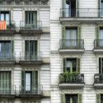 Elección de tratamientos de ventanas para ayudarle a ahorrar energía