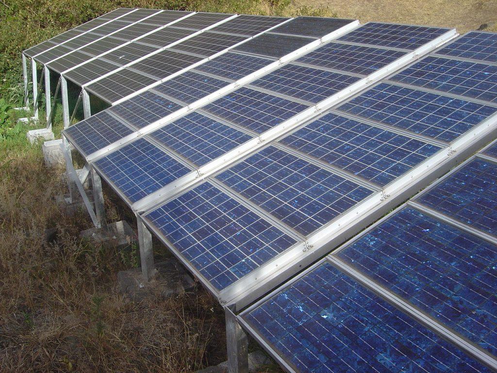 6 Preguntas que debe hacerse antes de instalar los paneles solares