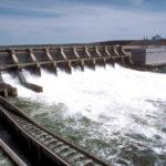 Introducción a la energía hidráulica