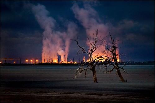 ¿Qué es la energía geotérmica? Ventajas de la energía geotérmica