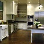 Vivir de forma ecológica con electrodomésticos modernos