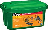 K'NEX: Educational Solar Energy Set for 9+ Ages