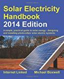 Los 10 Mejores Libros de Energía Solar
