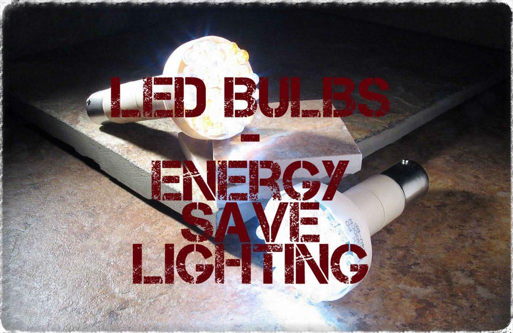 3 Preguntas Contestadas Acerca de las Bombillas LED