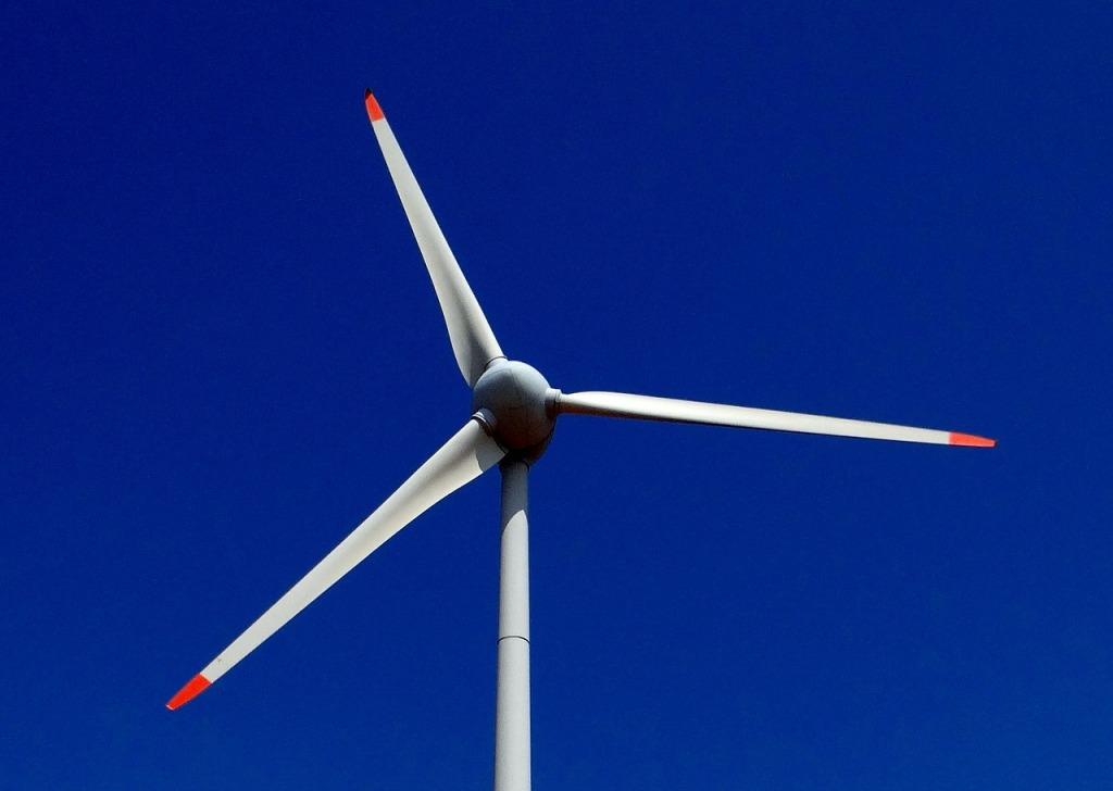wind-285970_1280