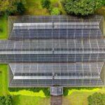 7 Tecnologías Sobresalientes que Ayudan al Medio Ambiente