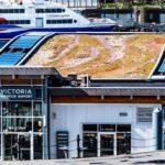 ¿Cuál es la mejor fuente de energía renovable para un edificio?