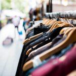 5 cosas que las marcas de ropa ética tienen en común