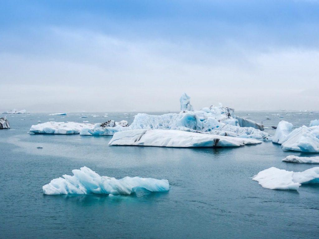 ¿Cuáles 5 efectos del calentamiento global siguen siendo un gran riesgo?