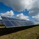 Nuevo en Green Tech: Innovaciones de Energía Renovable que Usted Tiene que Ver para Creer!