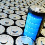 5 Soluciones innovadoras de almacenamiento de energía del mañana