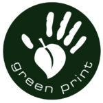 cómo la impresión ecológica puede mejorar su negocio