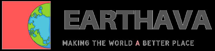 Rebranding: Lanzamiento de Bioenergeticos 1