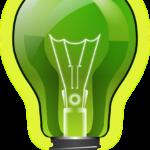 3 Cambios de Iluminación que Usted Puede Hacer en su Hogar para Ahorrar Energía