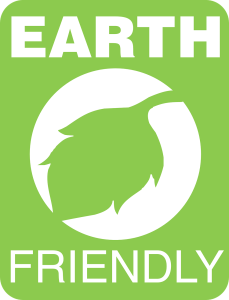 4 Earth-Friendly Commercial Practices