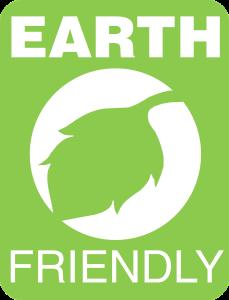 4 Prácticas Comerciales Amigables con la Tierra