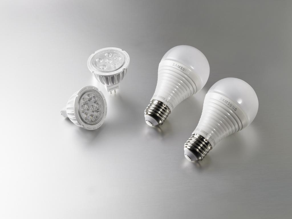 #TOP10 - The 10 Best LED Light Bulbs For Energy Saving