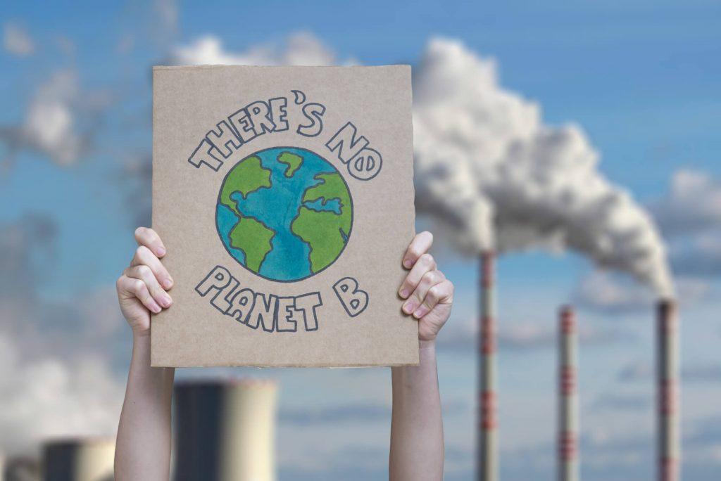 10 cosas que usted necesita saber sobre el Acuerdo Climático de París