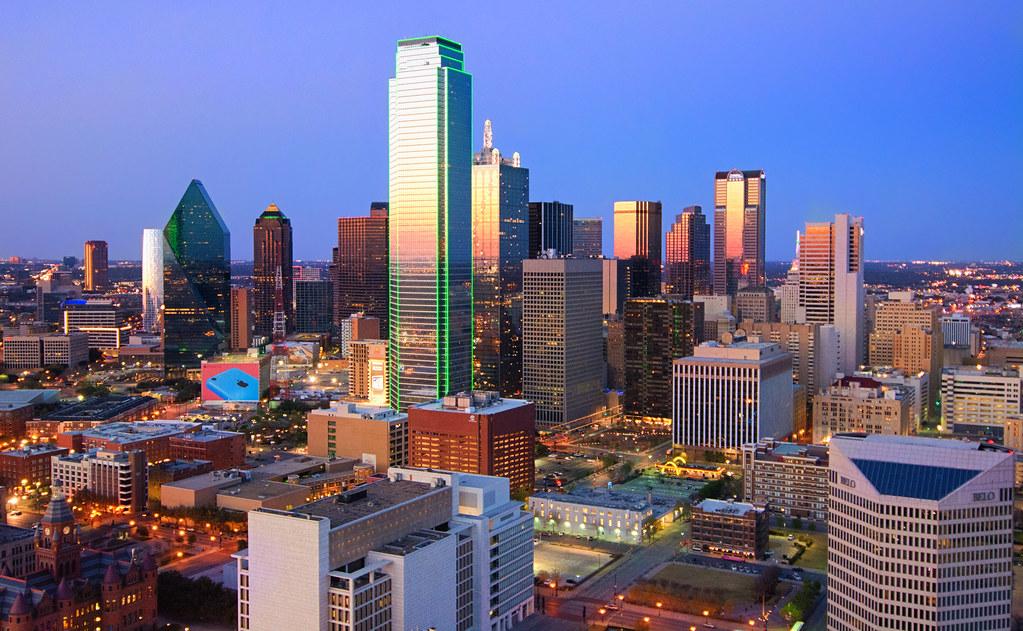 10 Ciudades con los Costos de Energía Más Altos 1