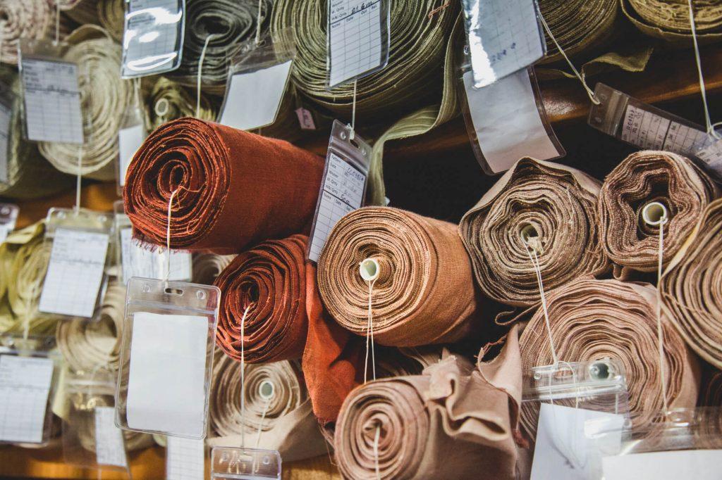 Olvídese de la moda rápida: 7 cosas que necesita saber sobre la moda lenta