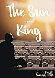 The Sun King: From Retired Engineer To King Of Solar Power - Author: David Toth