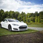 ¿Son los coches eléctricos el futuro? 3 EV Tendencias a tener en cuenta